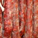 Chorizo Casero Extra (en sarta)
