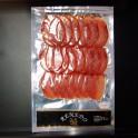 Lomo ibérico bellota (loncheado al vacío) 100gr